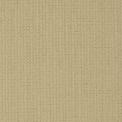 Solo | Sepia | Wall coverings / wallpapers | Luxe Surfaces