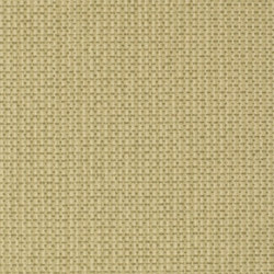 Solo | Manila | Wall coverings / wallpapers | Luxe Surfaces