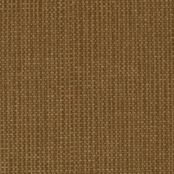 Solo | Sundance | Wall coverings / wallpapers | Luxe Surfaces