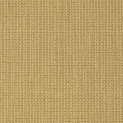 Solo | Stucco | Wall coverings / wallpapers | Luxe Surfaces