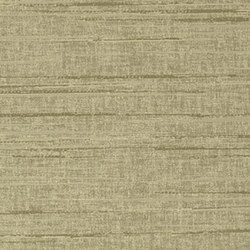 Suha | Tejon | Wall coverings / wallpapers | Luxe Surfaces