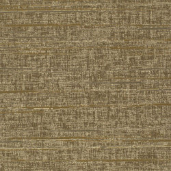 Suha | Glacier | Wall coverings / wallpapers | Luxe Surfaces
