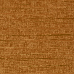 Suha | Tussah | Wall coverings / wallpapers | Luxe Surfaces