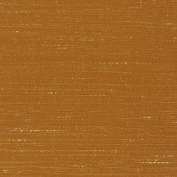 Sumatra | Barn | Revêtements muraux / papiers peint | Luxe Surfaces