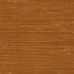 Sumatra | Lacquer | Wandbeläge / Tapeten | Luxe Surfaces