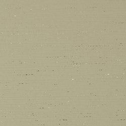 Sumatra | Arona | Wandbeläge / Tapeten | Luxe Surfaces