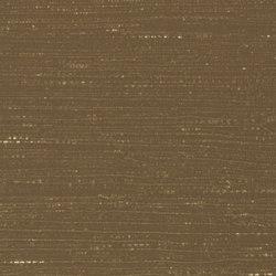 Sumatra | Quarry | Wandbeläge / Tapeten | Luxe Surfaces