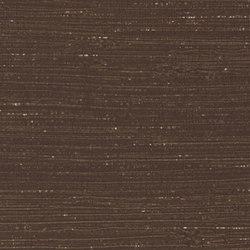 Sumatra | Eggplant | Wandbeläge / Tapeten | Luxe Surfaces