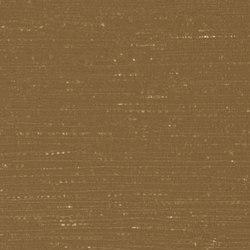 Sumatra | Carob | Carta da parati / carta da parati | Luxe Surfaces
