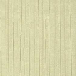 Viola | Aura | Wall coverings / wallpapers | Luxe Surfaces