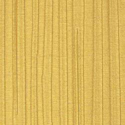 Viola | Soleil | Wall coverings / wallpapers | Luxe Surfaces