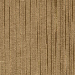 Viola | Rasta | Wall coverings / wallpapers | Luxe Surfaces