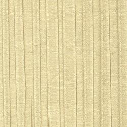 Viola | Cascade | Wall coverings / wallpapers | Luxe Surfaces