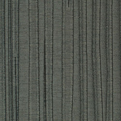 Viola | Symphony | Wall coverings / wallpapers | Luxe Surfaces