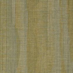 Xano | Delta | Wandbeläge / Tapeten | Luxe Surfaces