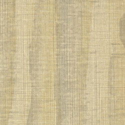 Xano | Gelato | Carta parati / tappezzeria | Luxe Surfaces