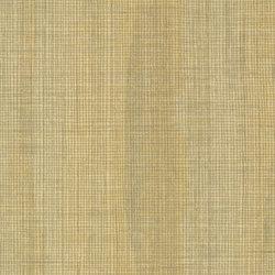 Xano | Jasper | Carta parati / tappezzeria | Luxe Surfaces