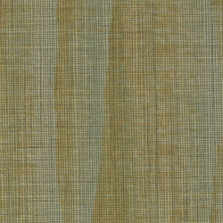Xano | Mosaic | Wall coverings / wallpapers | Luxe Surfaces