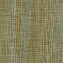 Xano | Mosaic | Carta da parati / carta da parati | Luxe Surfaces