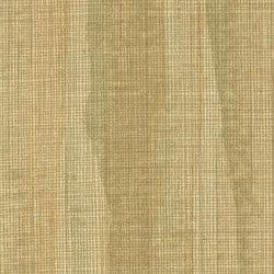 Xano | Canvas | Carta parati / tappezzeria | Luxe Surfaces
