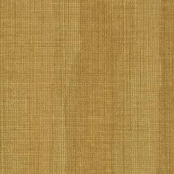 Xano | Balsa | Carta parati / tappezzeria | Luxe Surfaces