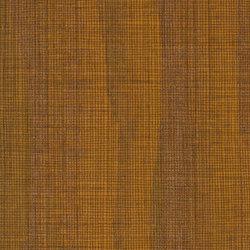 Xano | Calico | Carta da parati / carta da parati | Luxe Surfaces