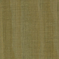 Xano | Sonoma | Wall coverings / wallpapers | Luxe Surfaces