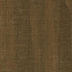 Xano | Wool | Carta parati / tappezzeria | Luxe Surfaces
