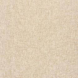 Zaza | Corn Silk | Carta parati / tappezzeria | Luxe Surfaces
