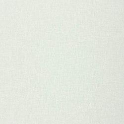 Zaza | Larue | Carta parati / tappezzeria | Luxe Surfaces