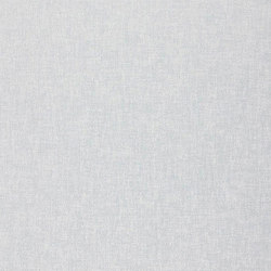 Zaza | Amethyst | Wandbeläge / Tapeten | Luxe Surfaces