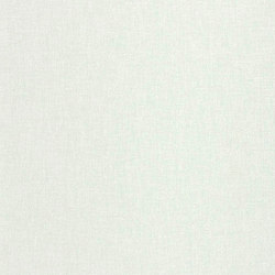 Zaza | Grey Swirl | Carta parati / tappezzeria | Luxe Surfaces