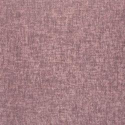 Zaza | Burnished Gloss | Carta parati / tappezzeria | Luxe Surfaces
