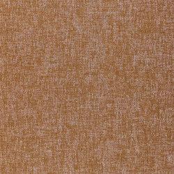 Zaza | Lilac Sheen | Carta parati / tappezzeria | Luxe Surfaces