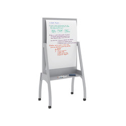 Ability Mobile Task Boards | Lavagne | Teknion
