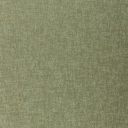 Zaza | Olive | Wandbeläge / Tapeten | Luxe Surfaces