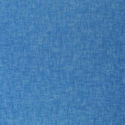 Zaza | Soap Stone | Carta da parati / carta da parati | Luxe Surfaces