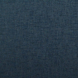 Zaza | Twilight | Wall coverings / wallpapers | Luxe Surfaces