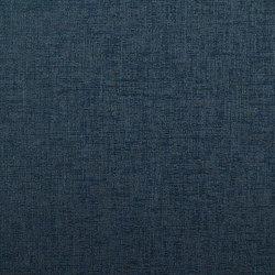 Zaza | Twilight | Carta parati / tappezzeria | Luxe Surfaces