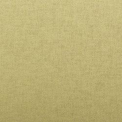 Zaza | Citron | Wandbeläge / Tapeten | Luxe Surfaces