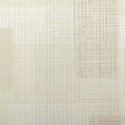 Zena | Timid White | Wall coverings / wallpapers | Luxe Surfaces