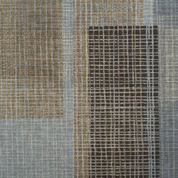 Zena | Intercoastal | Wall coverings / wallpapers | Luxe Surfaces