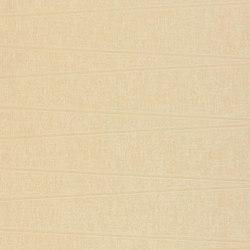 Zewei | Butter | Wandbeläge / Tapeten | Luxe Surfaces