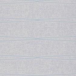 Zewei | Lavender | Carta parati / tappezzeria | Luxe Surfaces