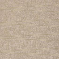 Zewei | Patina | Wandbeläge / Tapeten | Luxe Surfaces