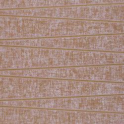 Zewei | Lilac Sheen | Carta parati / tappezzeria | Luxe Surfaces