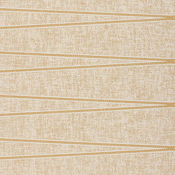 Zewei | Platinum | Carta parati / tappezzeria | Luxe Surfaces