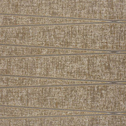 Zewei | Penny | Wall coverings / wallpapers | Luxe Surfaces