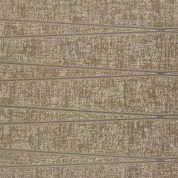 Zewei | Penny | Carta da parati / carta da parati | Luxe Surfaces