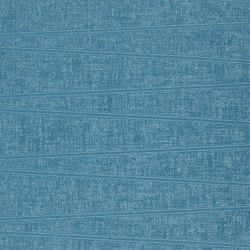 Zewei | Alcott | Carta parati / tappezzeria | Luxe Surfaces